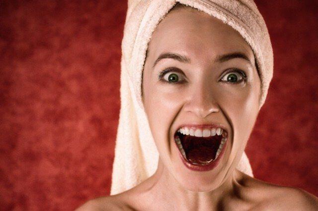 Sposoby wybielania zębów