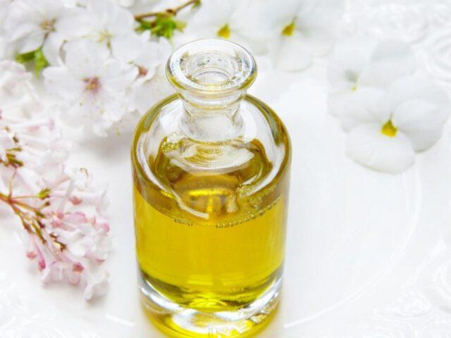 Zaskocz nowym zapachem na wiosnę!