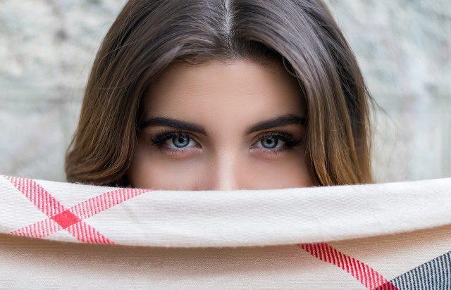 Makijaż permanentny brwi – rodzaje i efekty